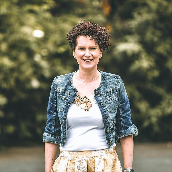 Chantal Smeets praktijkmanager 600